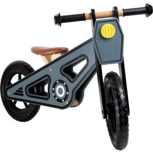 Bicicletă Speedy
